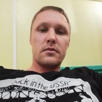 Алексей, 34 года, Козерог, Артем
