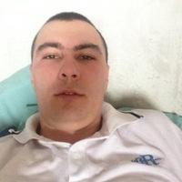 Владимир, 29 лет, Близнецы, Красноярск