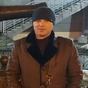 Александр 35 Алчевск