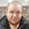 Stas, 27, Salekhard