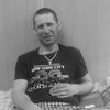 Дмитрий, 34, г.Черногорск