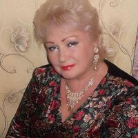 Людмила, 71 год, Рак, Донецк