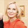 Вероника, 40, г.Санкт-Петербург