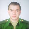 Тамерлан, 30, г.Санкт-Петербург