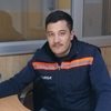 Махмуд, 20, г.Стамбул