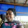 Gina Fri, 35, г.Виктория