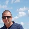 Dmitriy, 38, Starbeevo