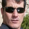 Antonio, 57, г.Сассари