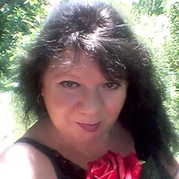 Татьяна, 54 года, Водолей, Краснодар