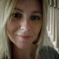 Валентина, 37 лет, Близнецы, Белгород