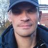 Николай, 45, г.Серов