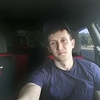 Евгений Игнатьев, 32, г.Домодедово