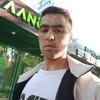 Достонбек, 21, г.Москва