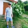 Андрей, 31, г.Варшава