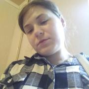 Катя 24 Комсомольск-на-Амуре