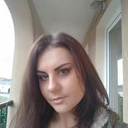 Lena 29 Костополь
