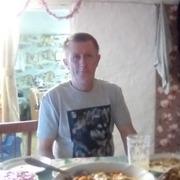 Николай 20 Челябинск