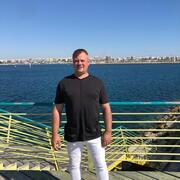 Знакомства в Торревьехе с пользователем Алексей 31 год (Овен)