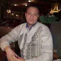 Анатолий, 37 лет, Водолей, Екатеринбург