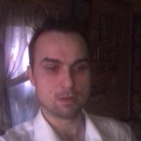 Руслан, 36 лет, Лев, Москва