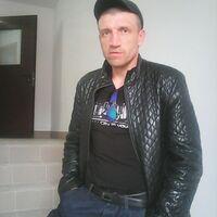 Макс, 44 года, Дева, Кострома