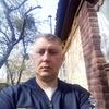 Евгений, 37, г.Лубны