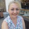 Natasha, 48, г.Милледжвилл