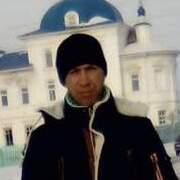 Николай 30 Селенгинск