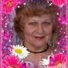 Галина, 66, г.Одесса