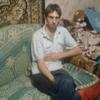 вован, 32, г.Брянка