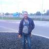 Андрей, 47, г.Wawel