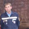 Серега, 30, г.Астана