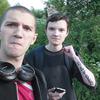 Сергей, 20, г.Раменское