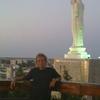 Щерю Василев, 62, г.Лабытнанги