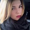 Нади, 29, г.Новосибирск