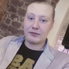 Max, 23, г.Санкт-Петербург