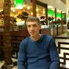 Дима, 33, г.Кропивницкий