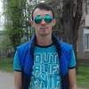 Артур, 21, г.Славянск