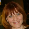 Alina, 39, г.Набережные Челны