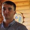 Игорь, 23, г.Каменск-Шахтинский