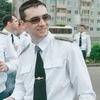 Павел, 25, г.Новосмолинский