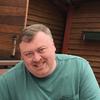 Альберт, 49, г.Санкт-Петербург