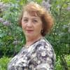 Наталья, 63, г.Новокузнецк