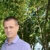 Дмитрий, 41, г.Родники (Ивановская обл.)