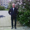 Гоша, 50, г.Тюмень
