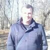 Алексей Алексей, 40, г.Краснозаводск