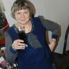 Альфия Хасанова, 59, г.Чебоксары