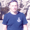 Алнксандр, 39, г.Кунгур