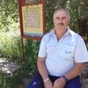 Алексей, 65, г.Джубга
