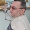 Владислав, 53, г.Ужгород